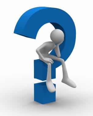 Preguntas acerca de WinRAR