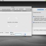 WinRAR para MAC