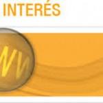 Enlaces de interés de WinRAR